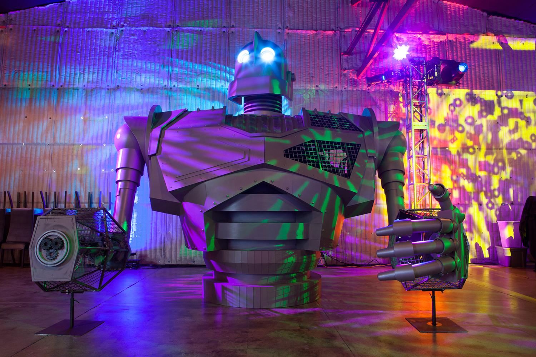 Robot 1500.jpg