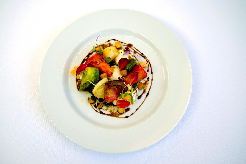 Heirloom salad plated.jpg