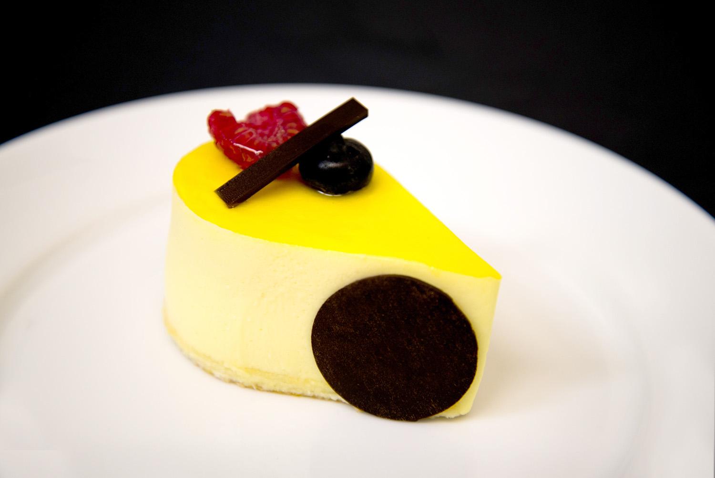 lemon curd dessert.jpg