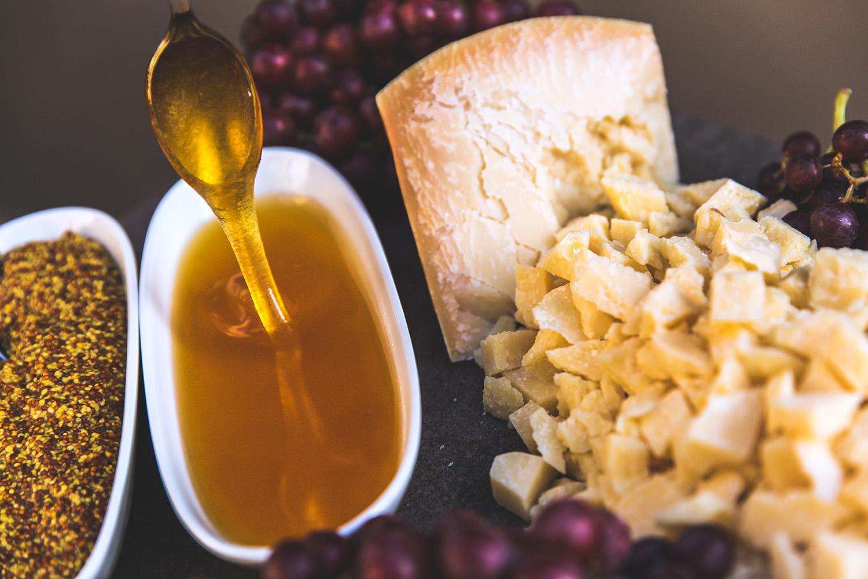 cheese and honey.jpg