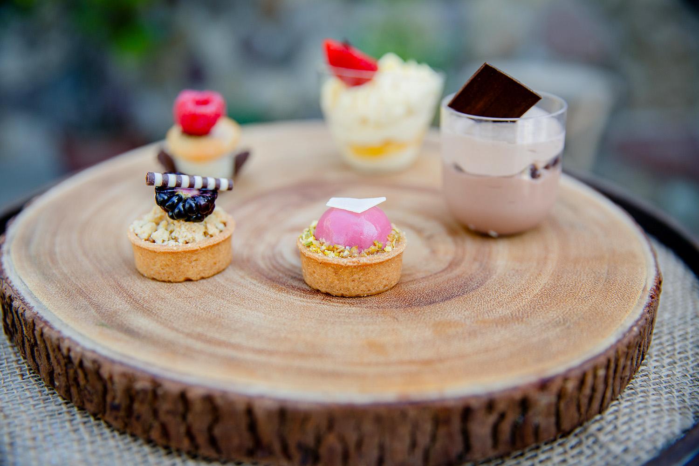 sweets tart.jpg