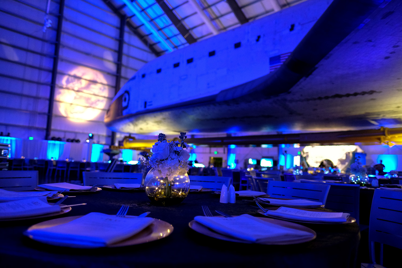 Shuttle and moon.jpg