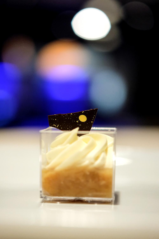 Banana mascarpone tart single.jpg