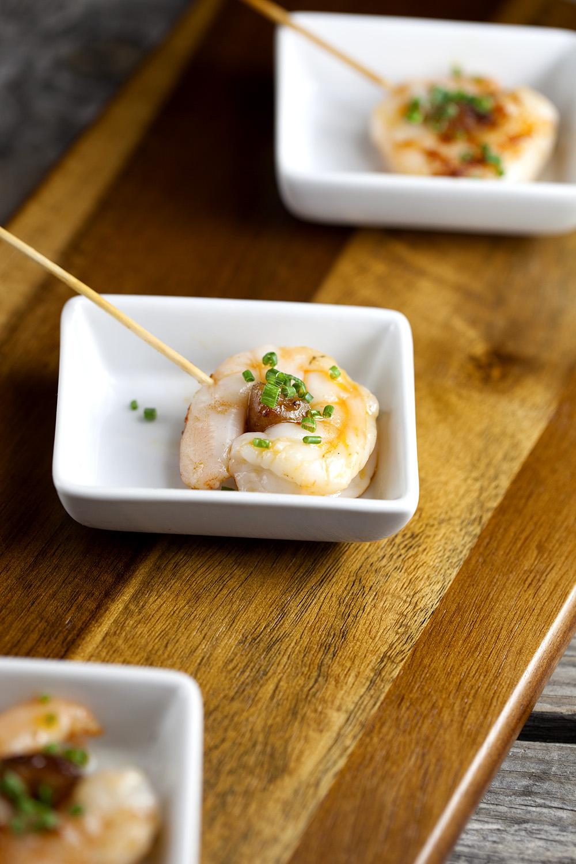 Tiger shrimp with harissa & medjool dates.jpg