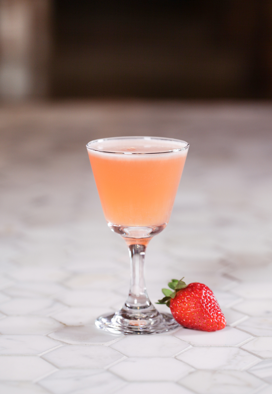 Strawberry mint lime.jpg