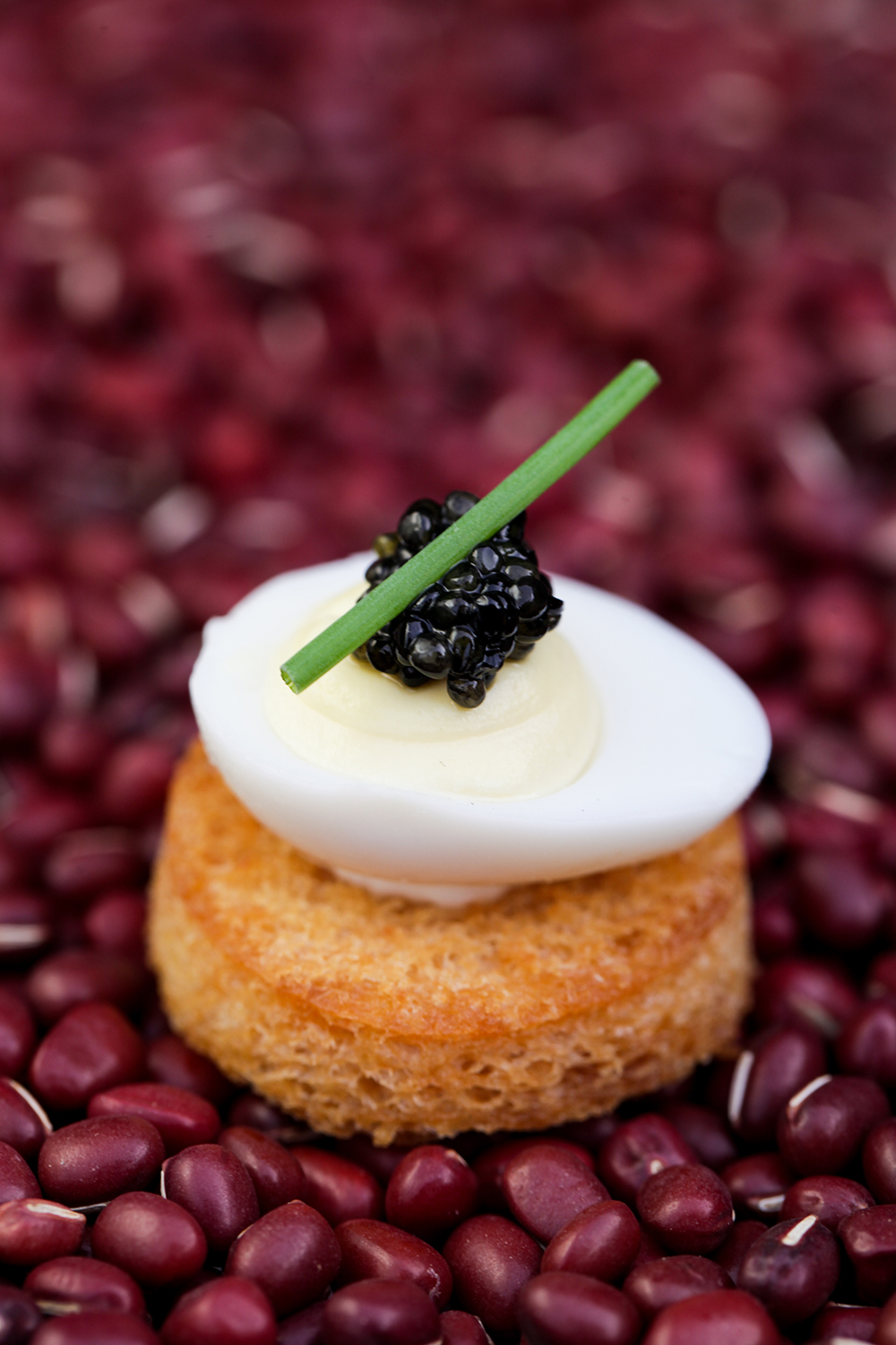 *Quail egg and caviar 1500.jpg
