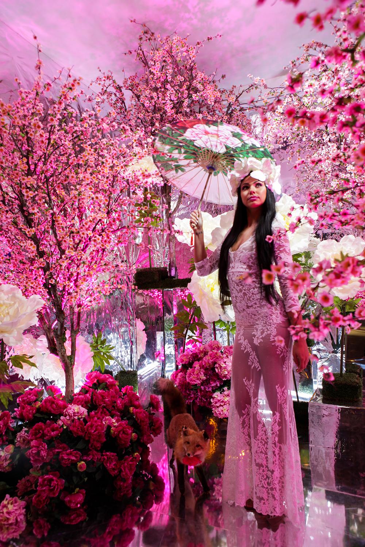 *Cherry Blossom Room 1500.jpg