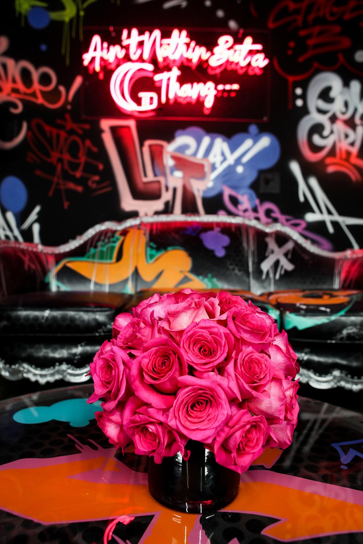 Rose Bouquet 1500.jpg