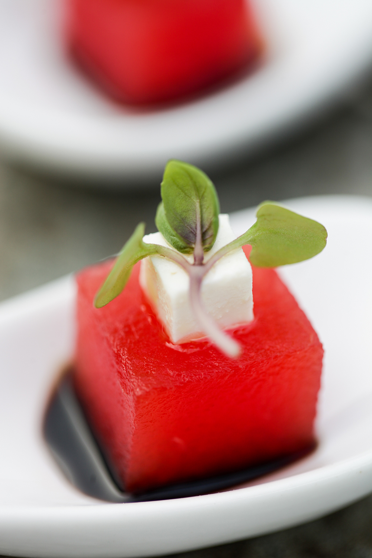 Watermelon bite 1500.jpg