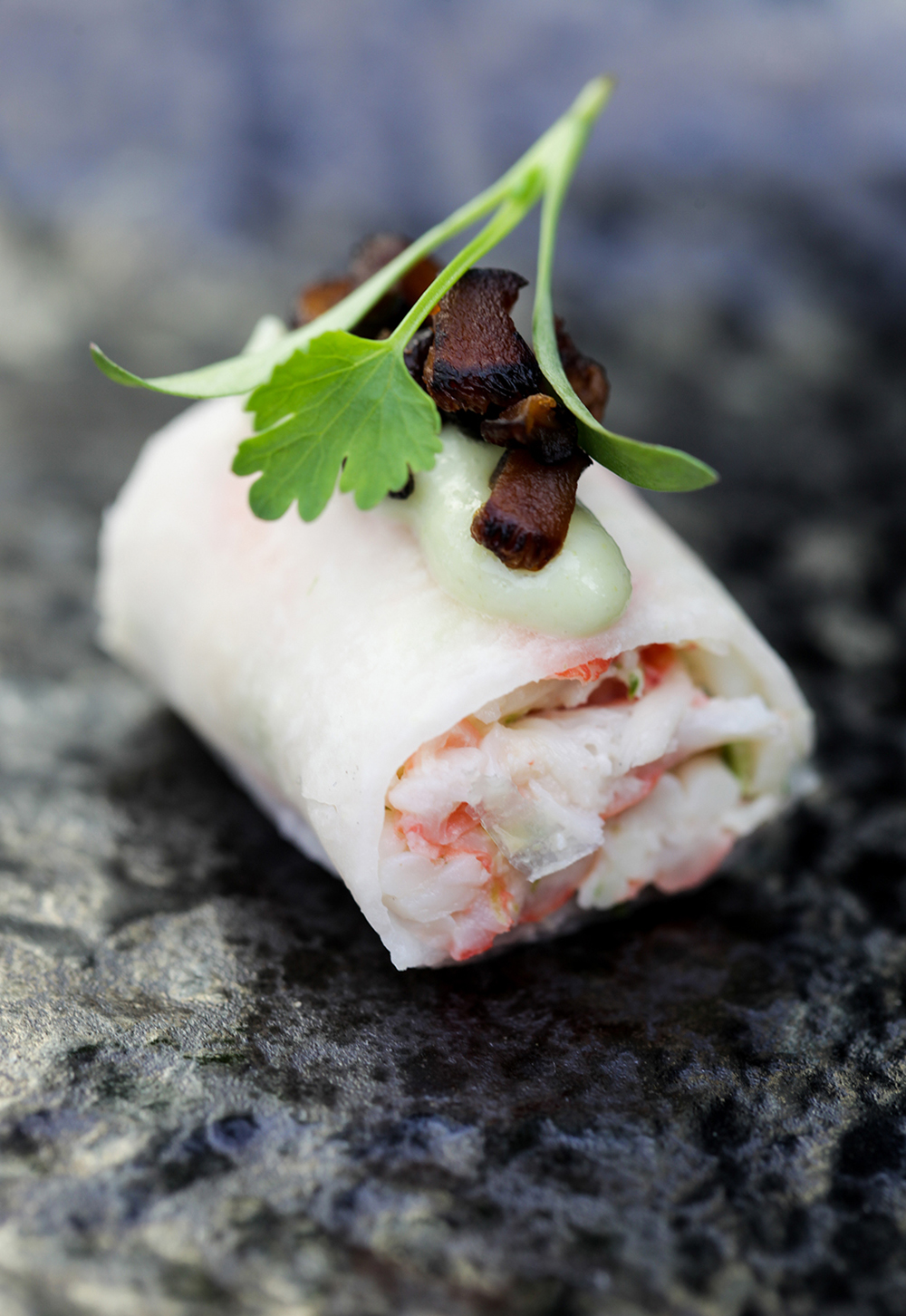 king crab cannoloni.jpg