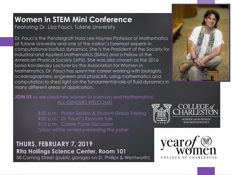 Women in science flyer.jpg