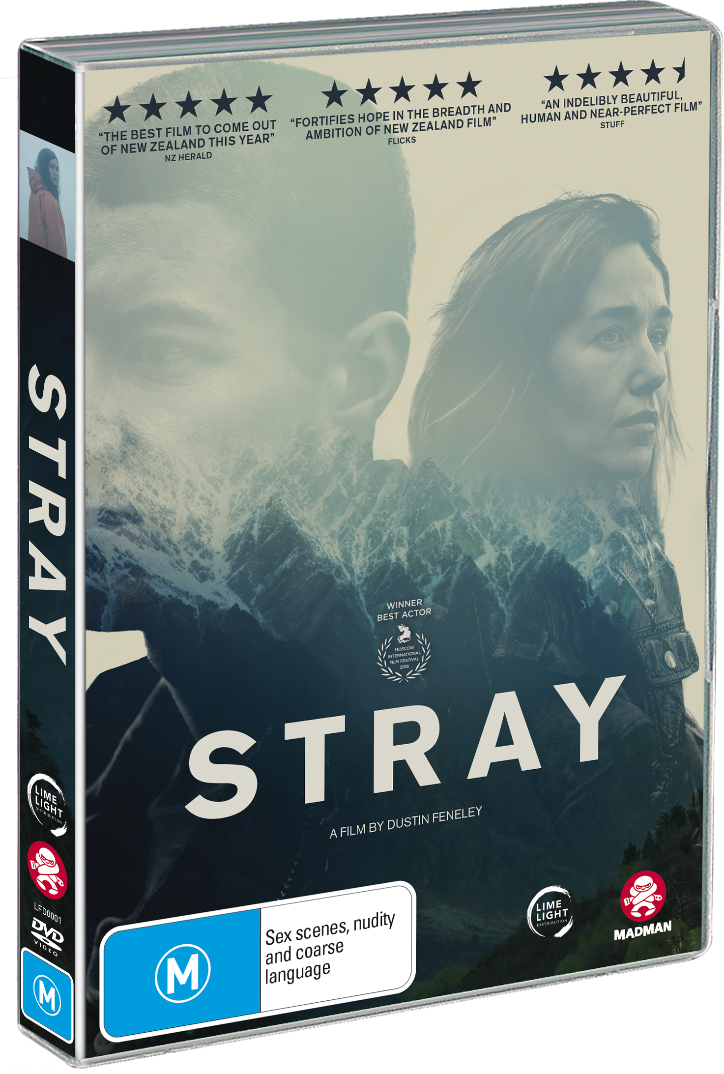 Stray_DVDslick_AU 3D packshot_highres.png