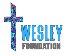 New-Cross-logo.png