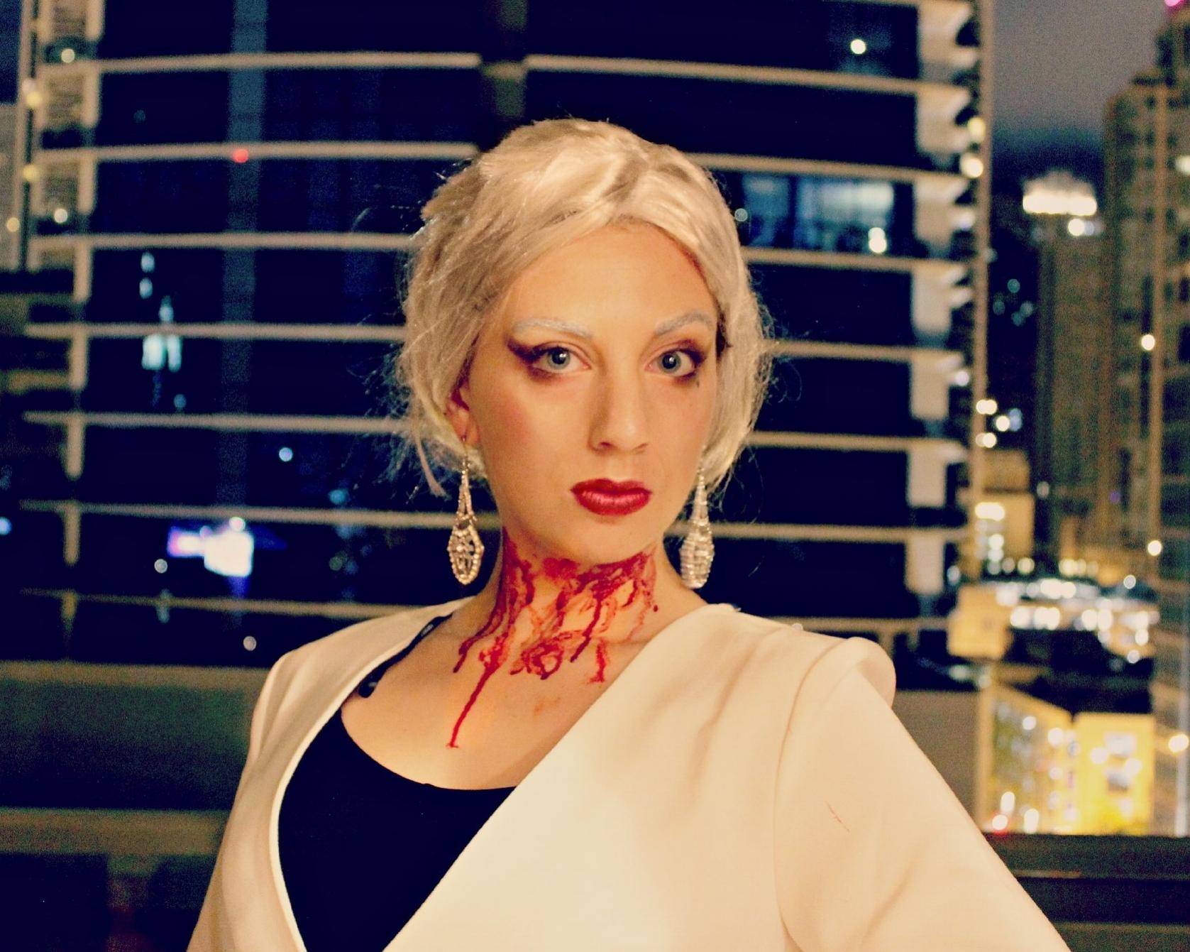 The Countess 1.jpg