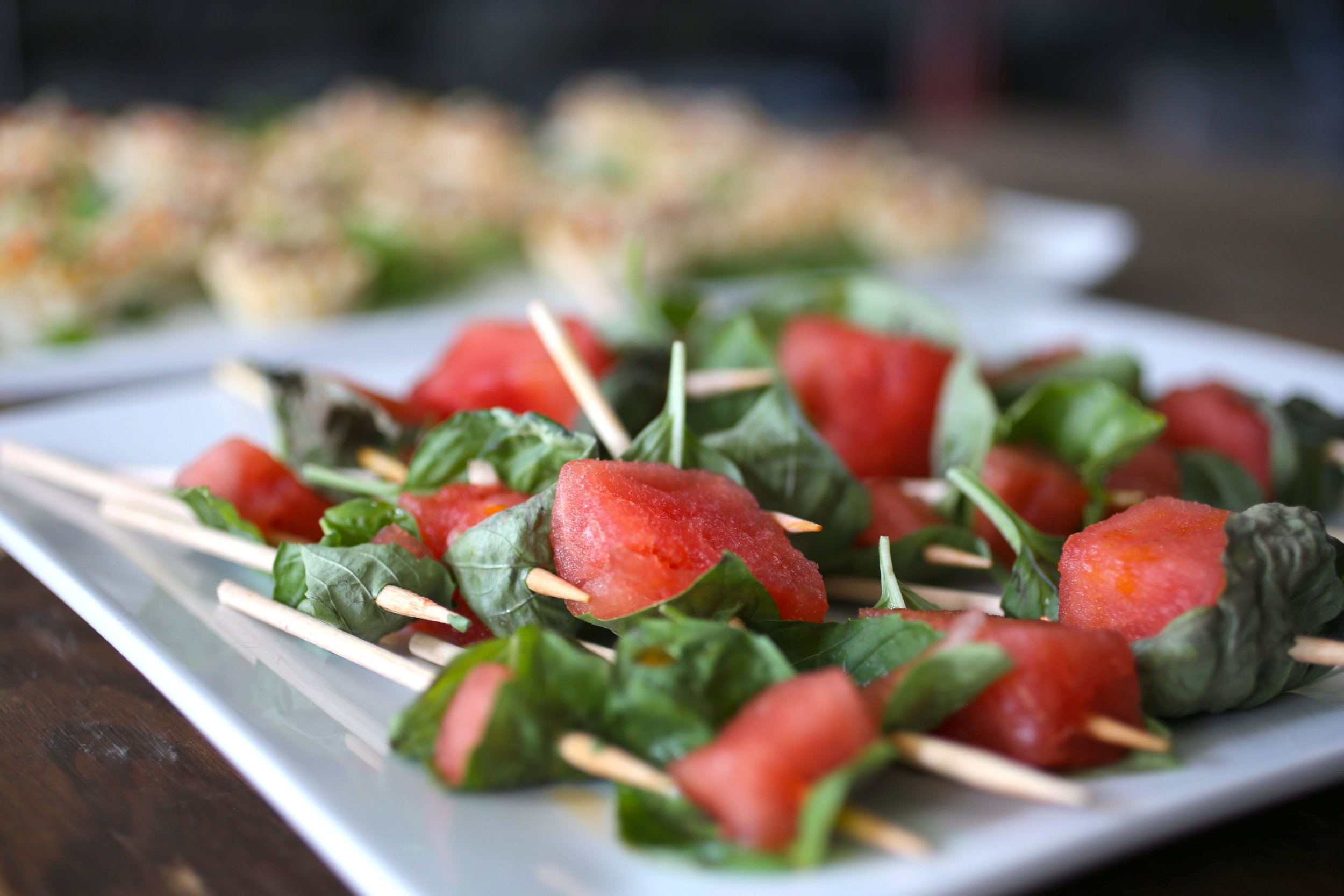 myvice catering appetizers at jupiter hotel by anna mehrer.JPG