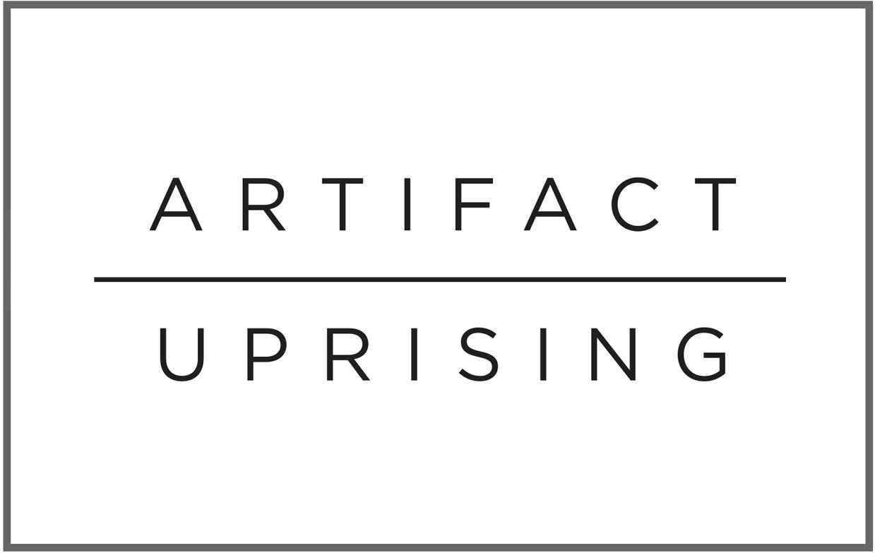 artifactuprising.jpg