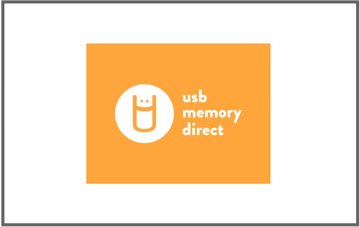 USBDirect.jpg