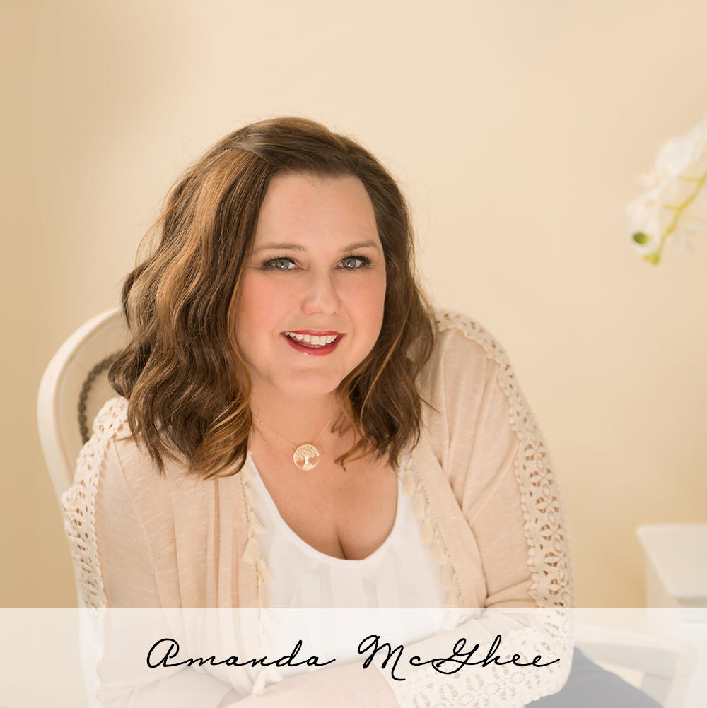 Professional Birth photography mentor Amanda McGhee will be teaching photographers how to run a profitable birth photography business, incorporate IPS, and getting to know your client.