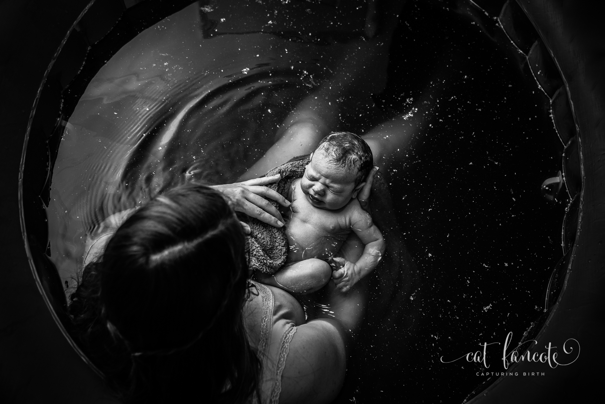 Galaxy-Baby_CatFancote_WM.jpg