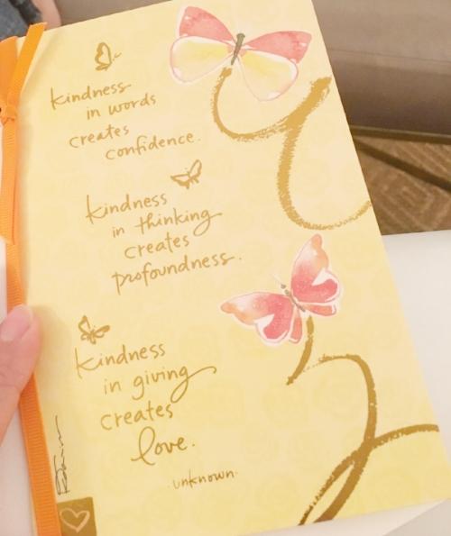 sarah card front.jpg