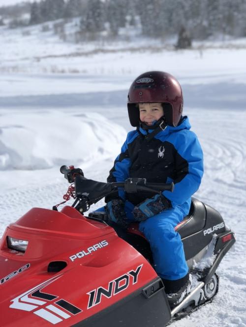 kai snowmobile.jpg