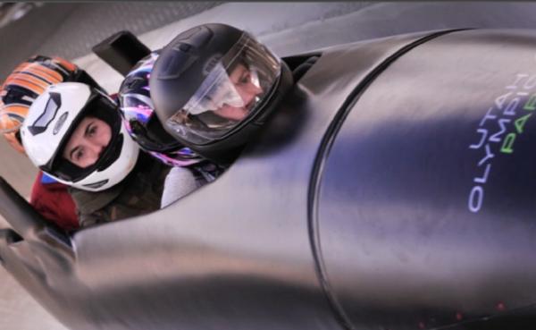 bobsled.jpg