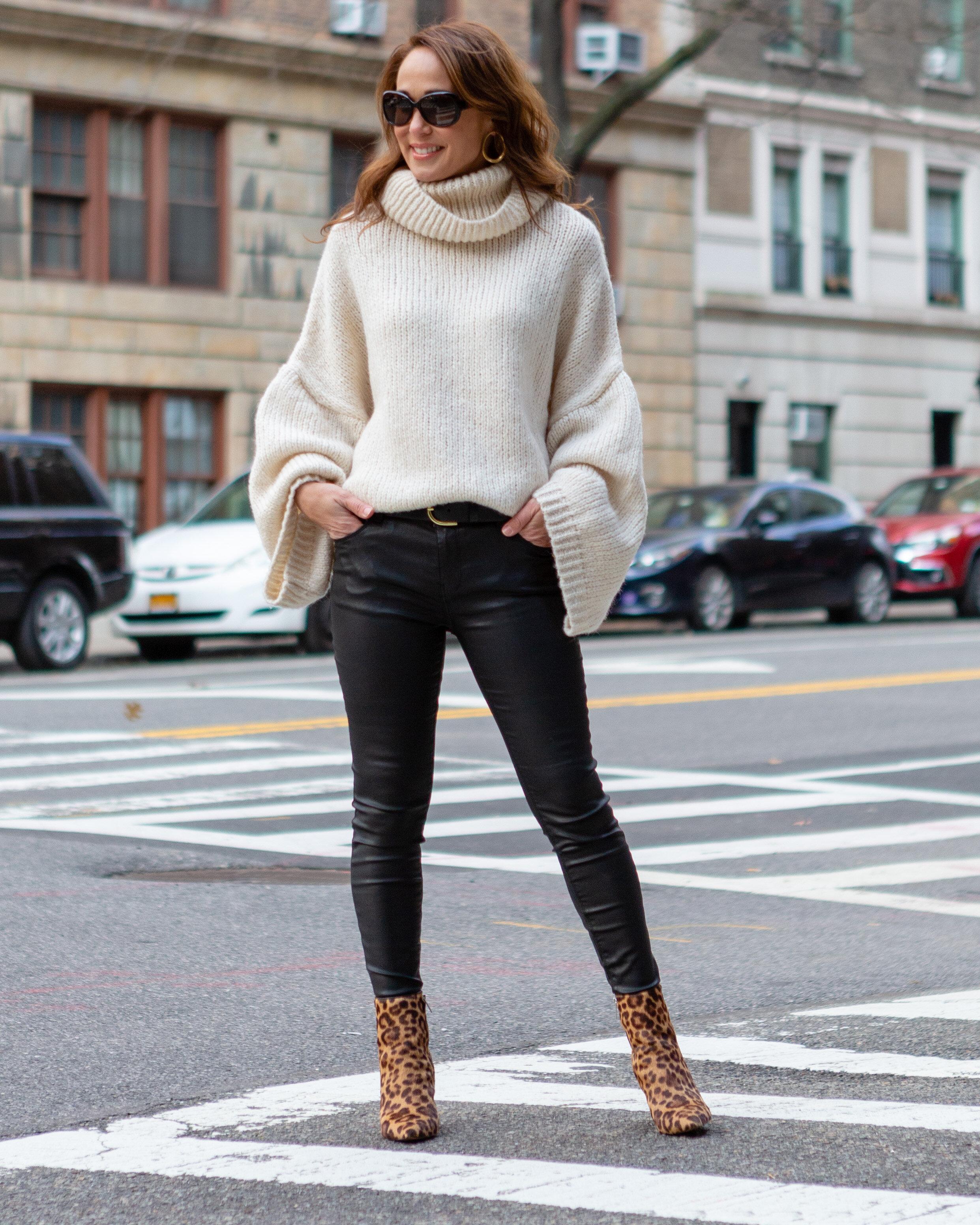 in crosswalk.jpg