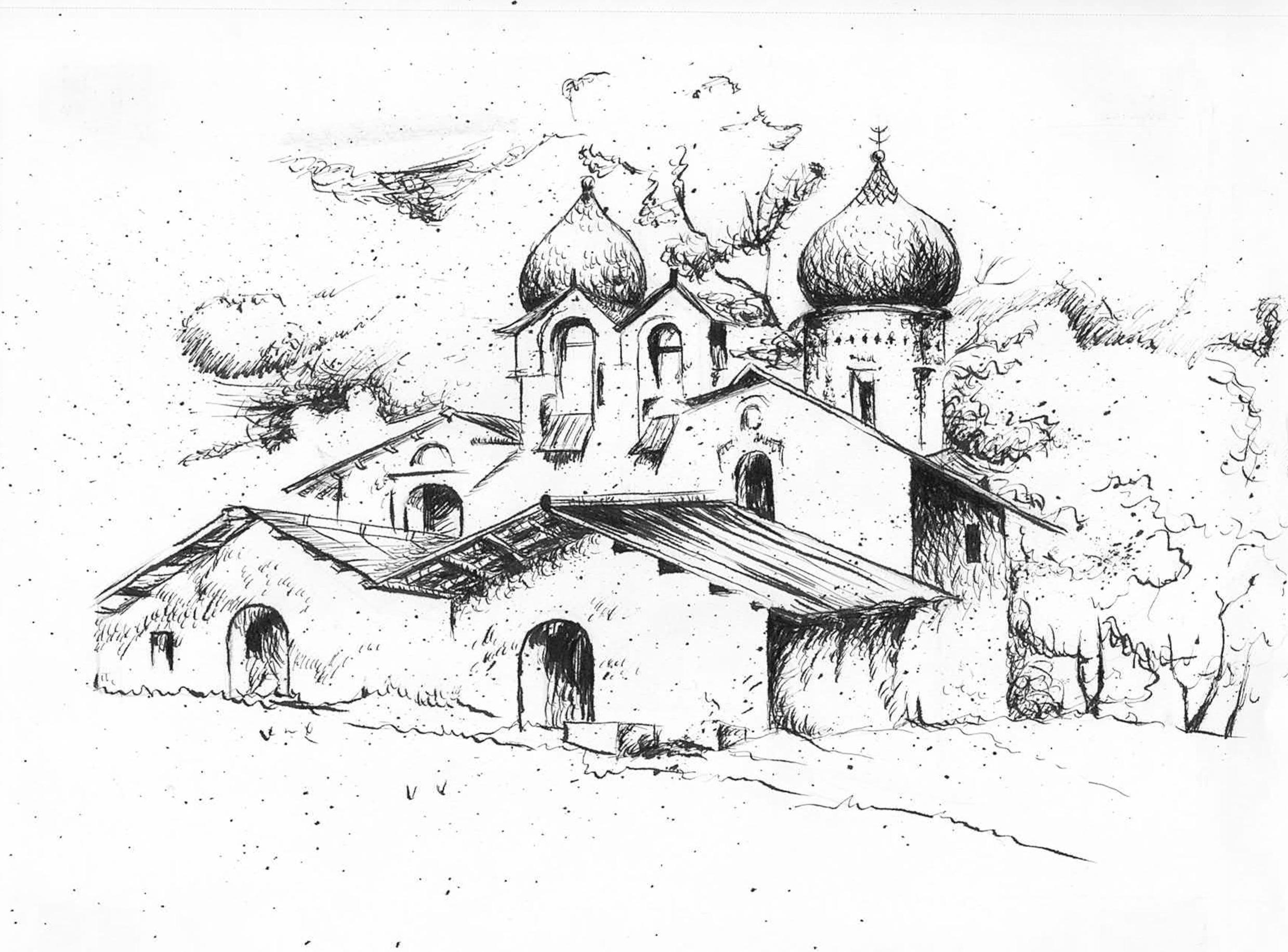 Ink 3.jpg