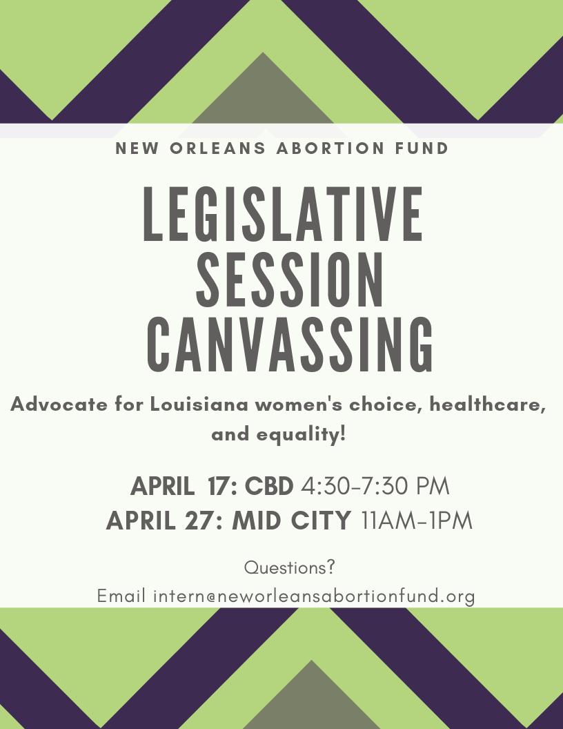 Legislative Session Flyer.png