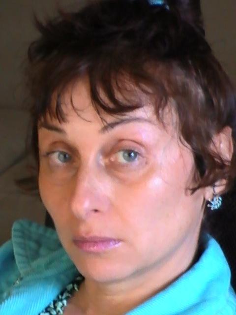 Irina Conboy.png