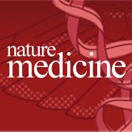 08AUG10_nature_medicine_rhs.jpg