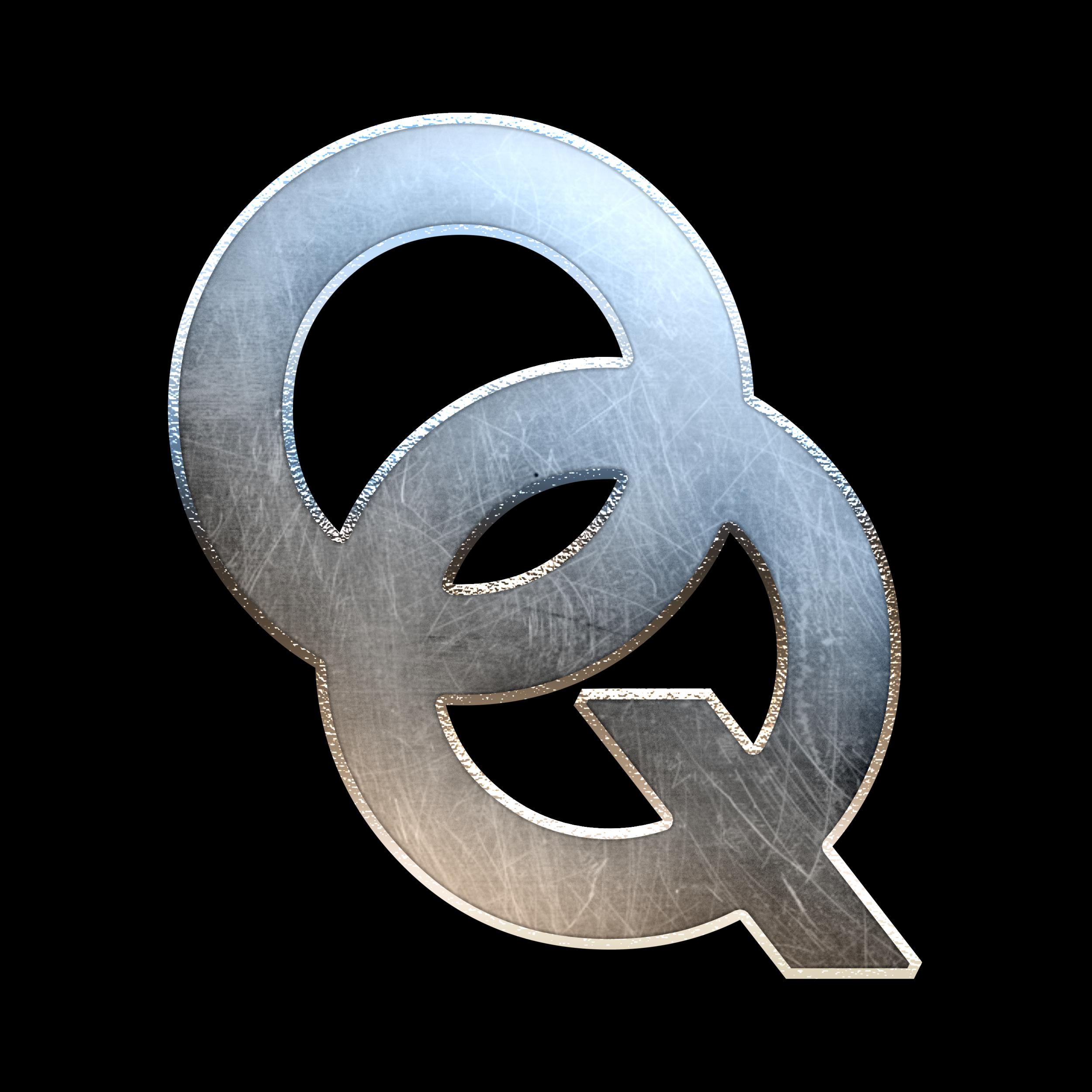OmariQpid Logo4.png