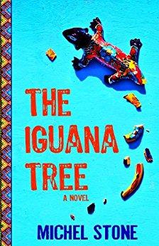 iguanatree.jpg
