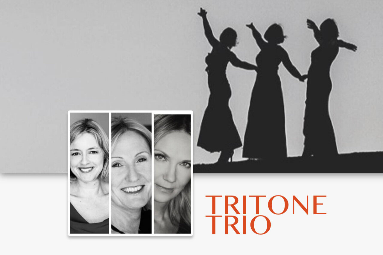 Tritone+Trio+edited+photo.jpg