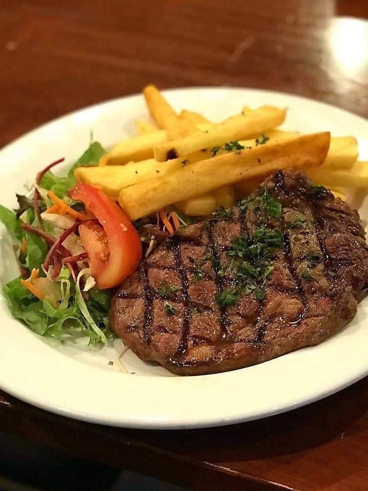 FB+2+Steak.jpg