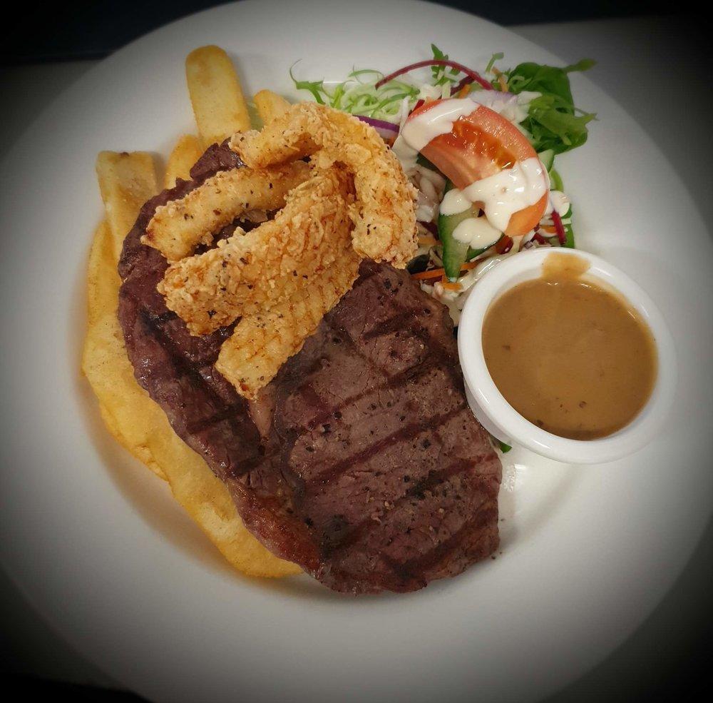 FB+3+Steak+and+Cala.jpg