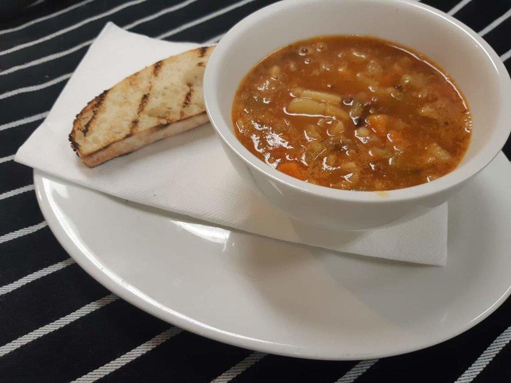FB+6+Soup.jpg