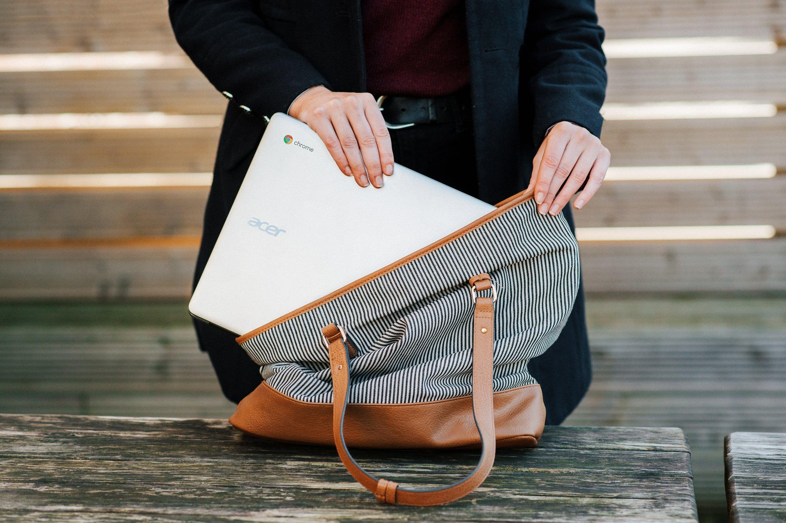 your-bag.jpg