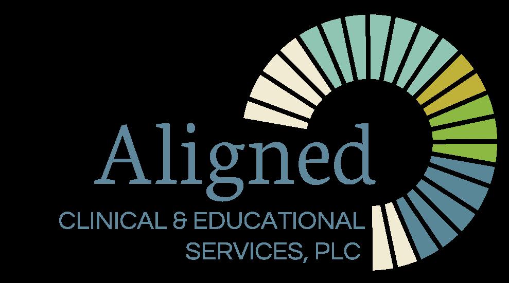 BEST QUALITY ACES logo_transparent_BKG.PNG