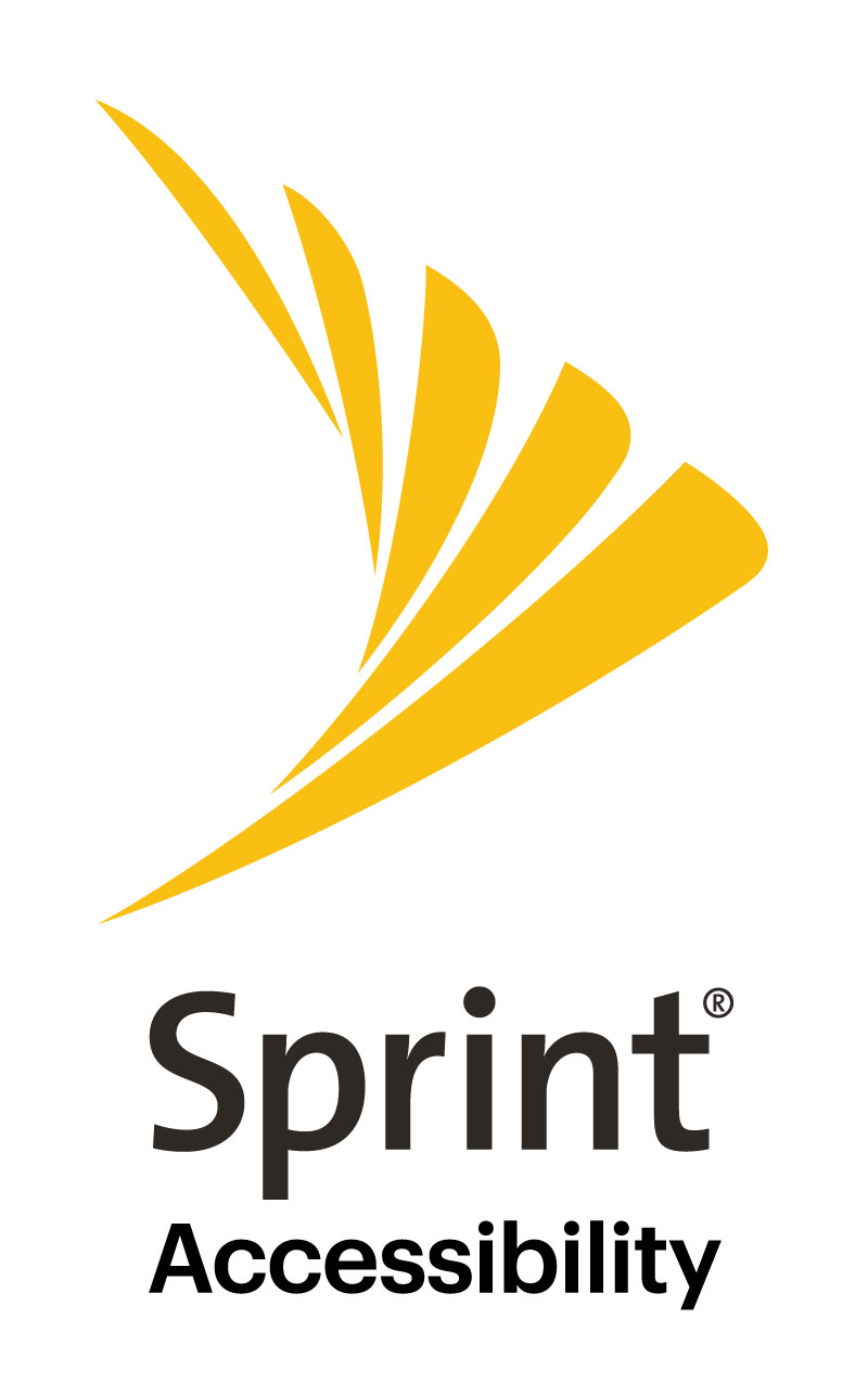 Sprint_Access_Stacked_2C_Flat_RMark.jpg