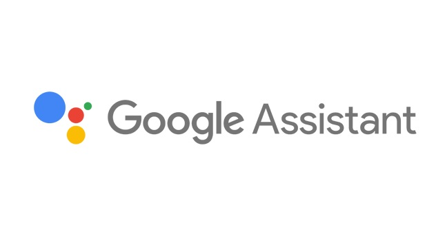 logo-featured-google-assistant.png
