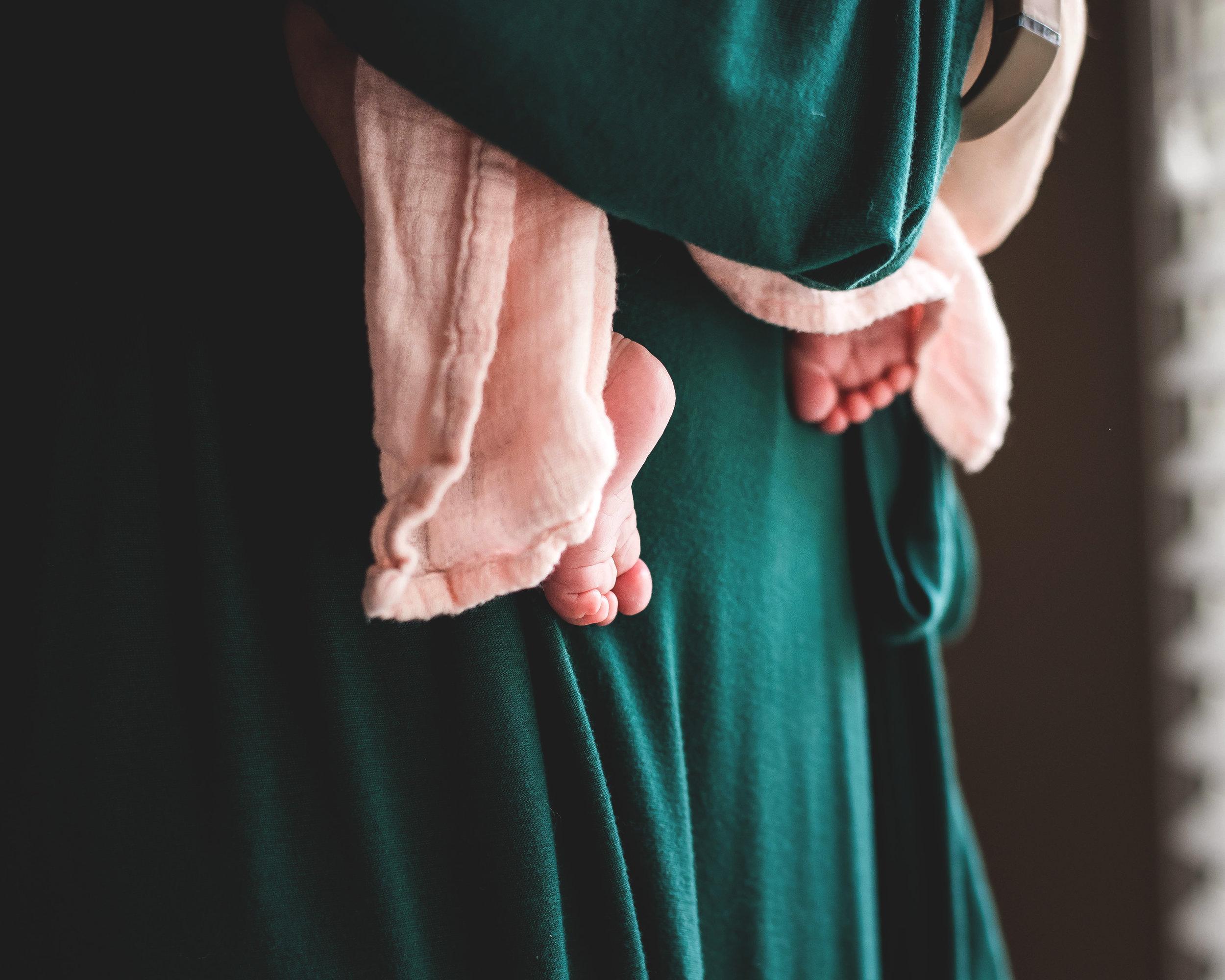 josie newborn (45).jpg