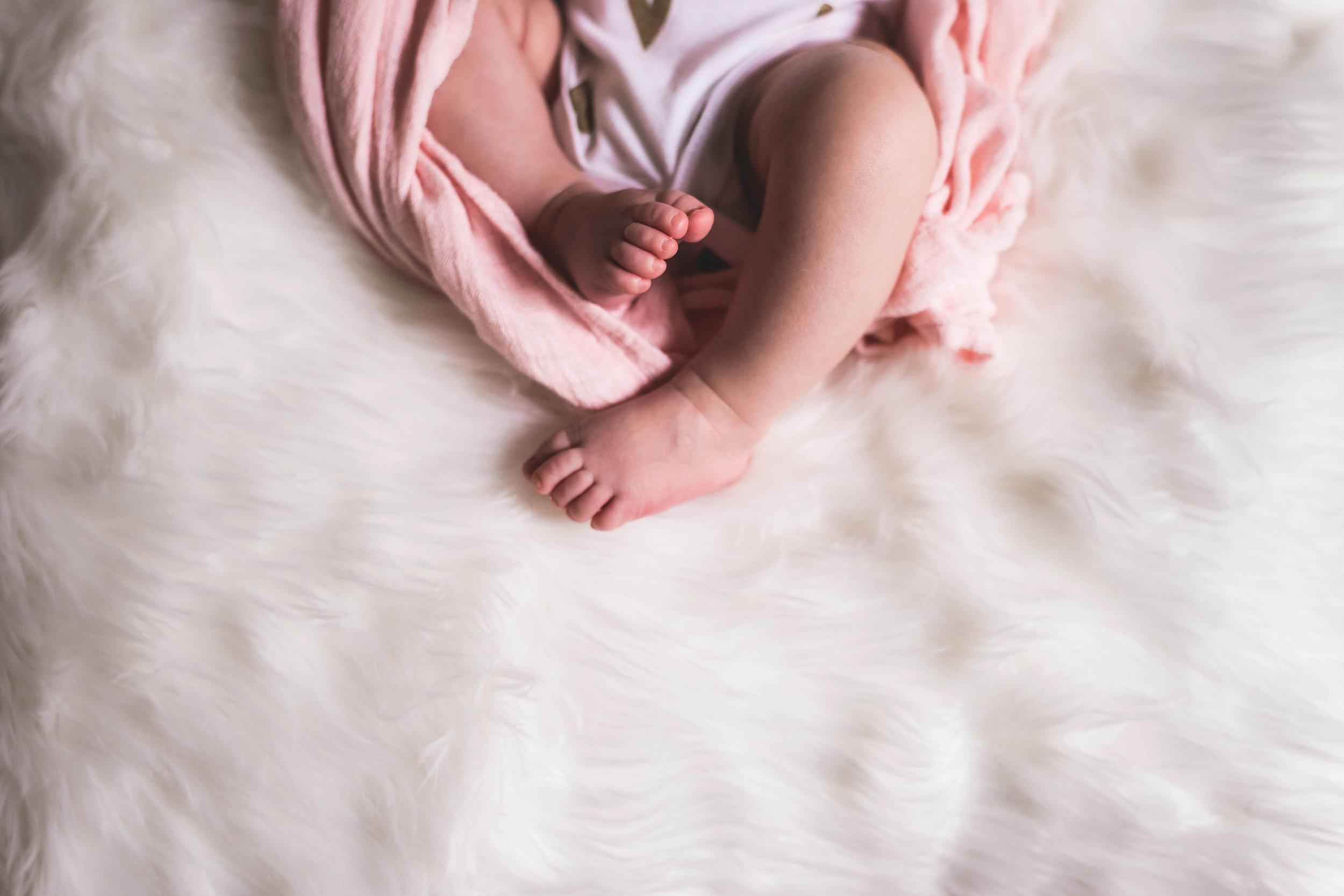 josie newborn (59).jpg
