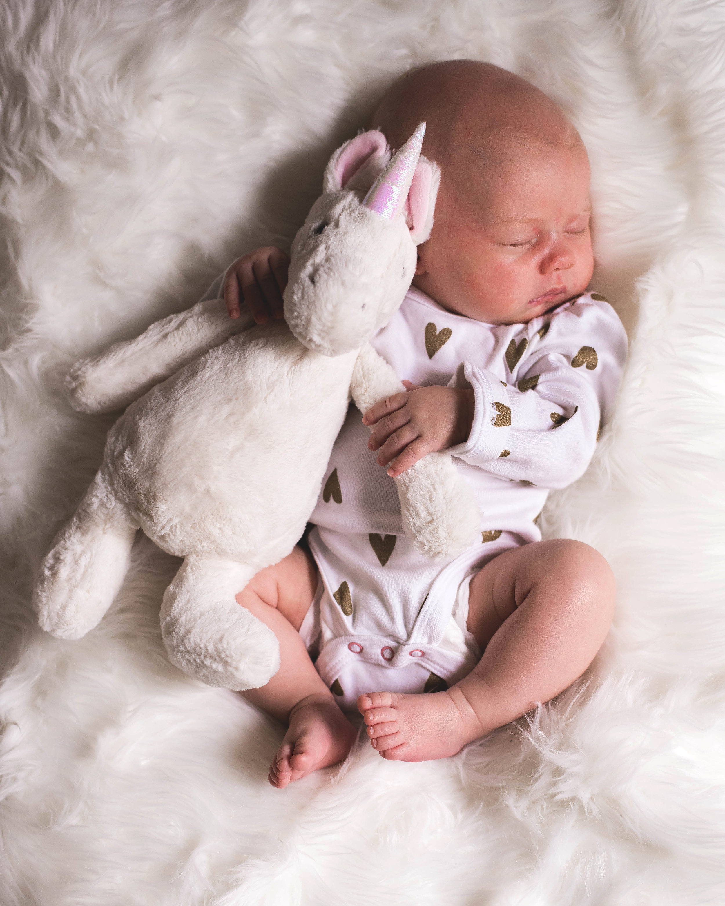 josie newborn (56).jpg