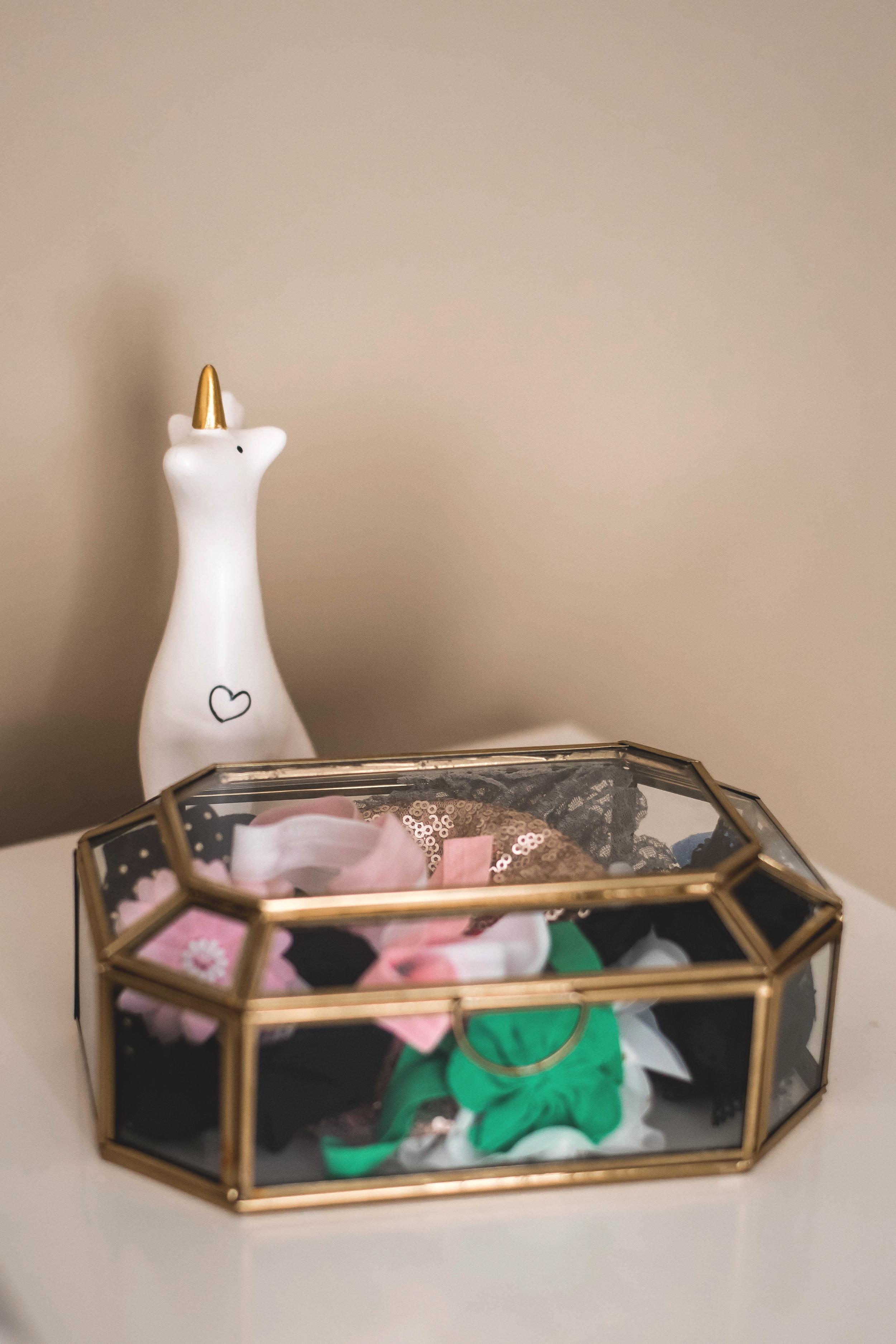 josie newborn (7).jpg