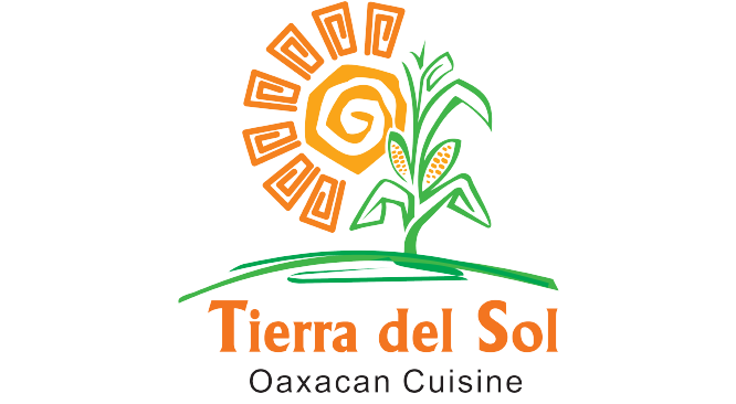 TierraDelSol_Sm2-01.png