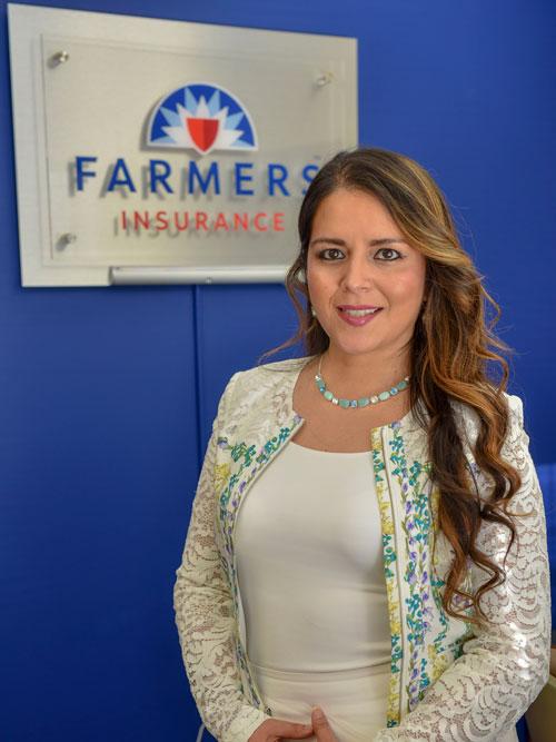 Farmers_web.jpg