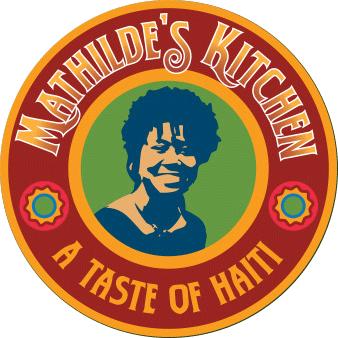 Mathildes-Kitchen_logo.png