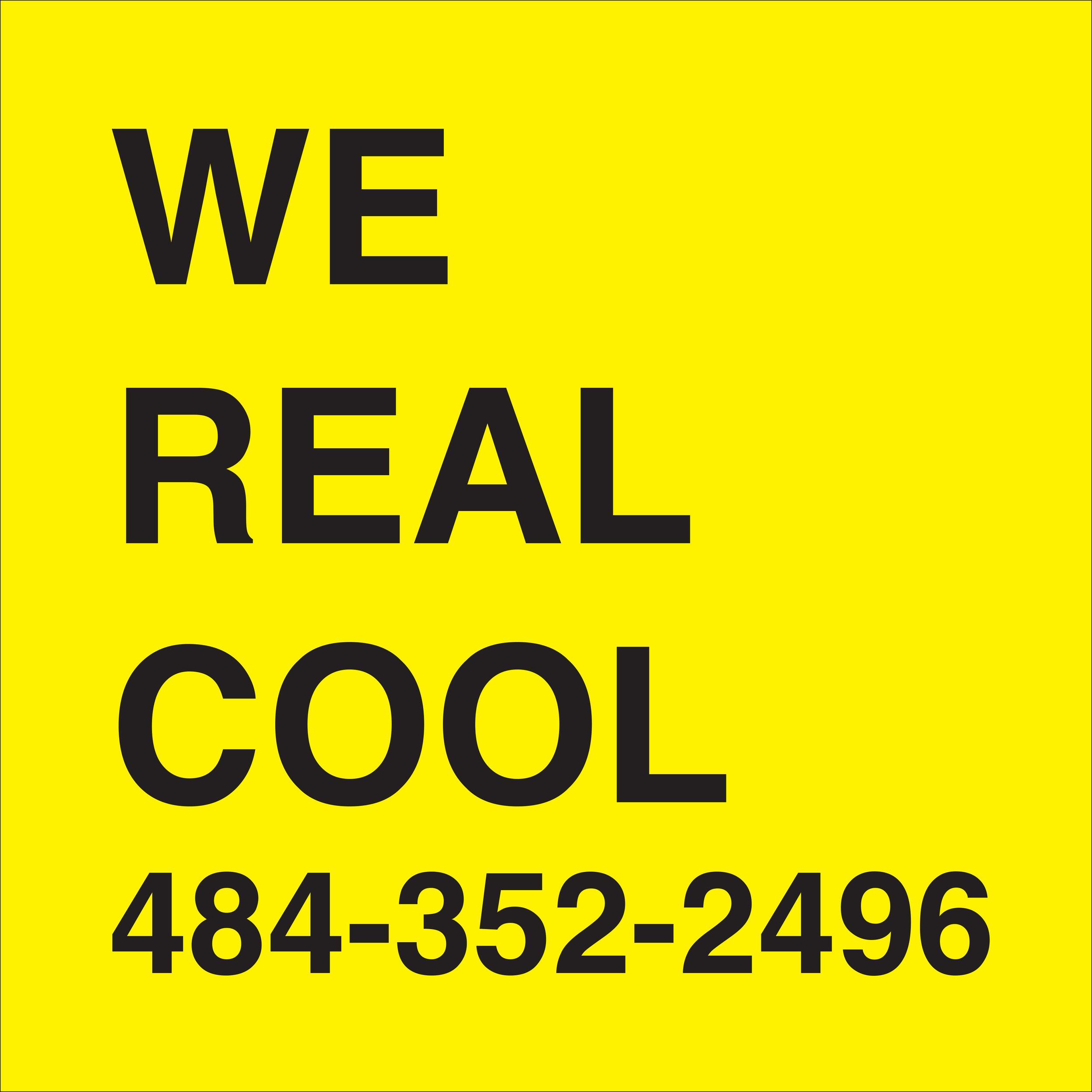 1. We Real Cool .jpg