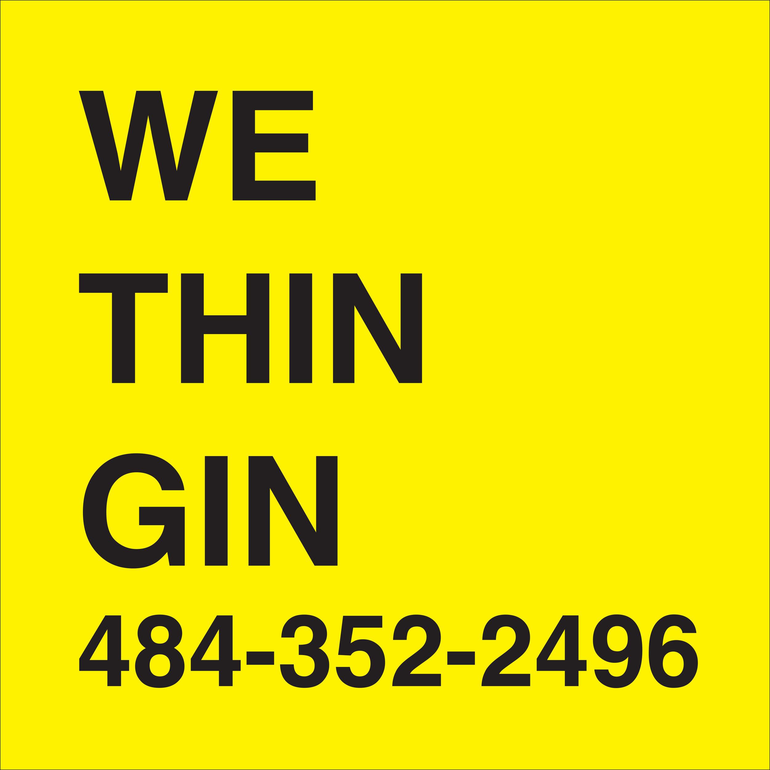 6. WE THIN GIN.jpg